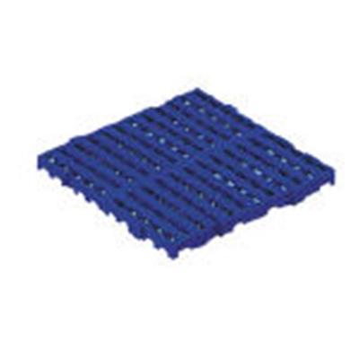 リス セパレートスノコ ベース ブルー B-66