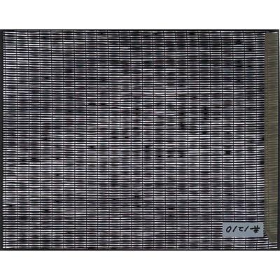 ワイドクロス ワイドスクリーン WS-1210-1827