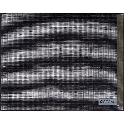 ワイドクロス ワイドスクリーン WS-1210-1836