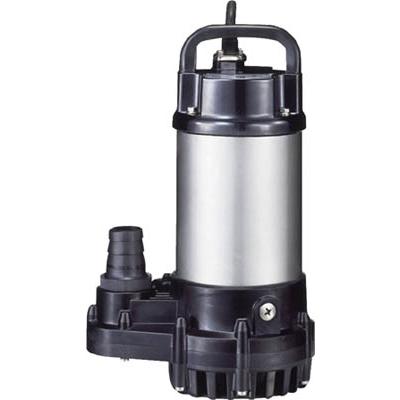 ツルミ 汚水用水中ポンプ 60HZ OM3-60HZ