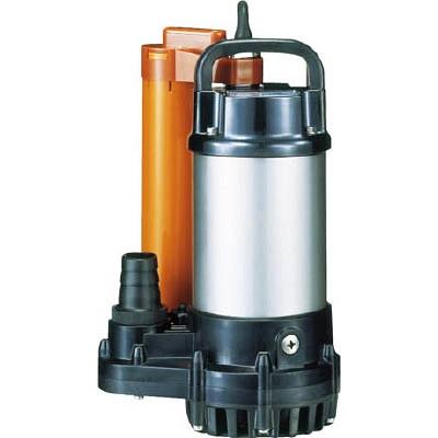 ツルミ 汚水用水中ポンプ 50HZ OMA3-50HZ