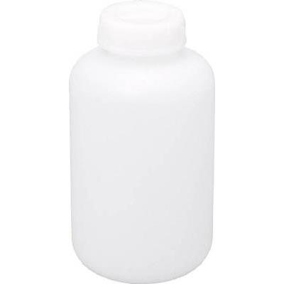 瑞穂 広口瓶1L 0087