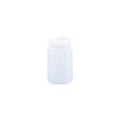 瑞穂 広口瓶100ml10個入パック T0083 (0083)
