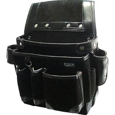 KH 超高密度シリーズ ネイルバッグ B型 24206