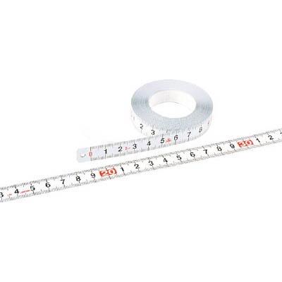 KDS セッティングメジャー10巾2m ST10-02BP