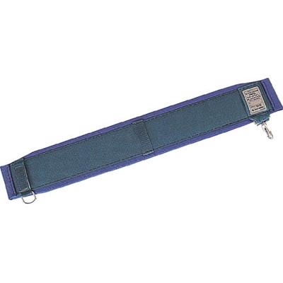 ツヨロン サポータベルト 青緑色 AB100HD