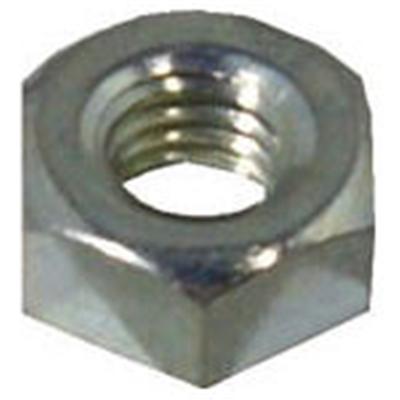 ハンマー ナットW3/8 A00NAT-W308-BAR01