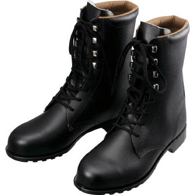 シモン 安全靴 長編上靴 FD33 24.0cm FD3324.0