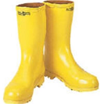 シゲマツ 化学防護長靴RS−2 79726