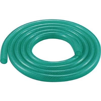 リョービ 吸水ホース 高圧洗浄機用 B2370049