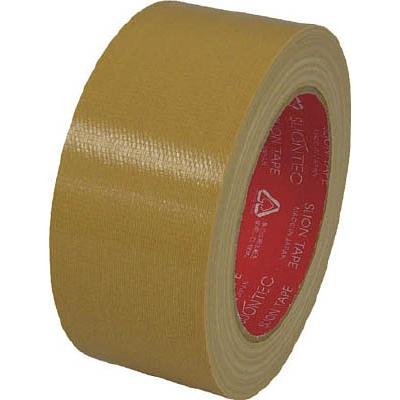 スリオン 布粘着テープ50mm 343720-DB-00-50X25