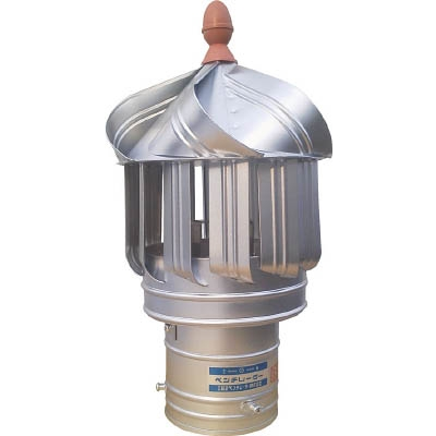 SANWA ルーフファン 危険物倉庫用自然換気 SB−180 SB-180