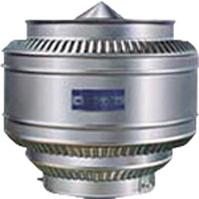 SANWA ルーフファン 自然換気用 D−165 D165