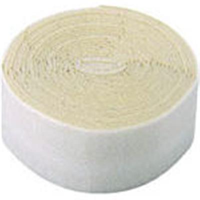 カクダイ 保温テープ(給湯・給水管兼用) 0698