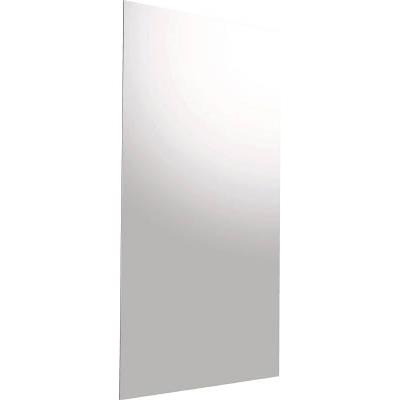 光 アクリルミラー板 AM00-2M