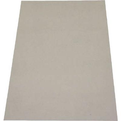 光 ステンレス平板0.3×455×910 HS349