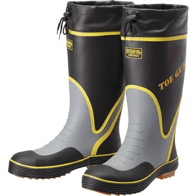 ミドリ安全 安全長靴 MPB−7700 L MPB7700L