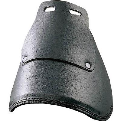 ミドリ安全 安全靴用甲プロテクター A1MAX Lサイズ A1MAXL
