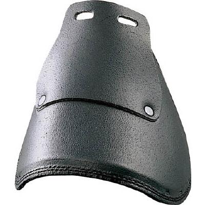 ミドリ安全 安全靴用甲プロテクター A1MAX Mサイズ A1MAXM