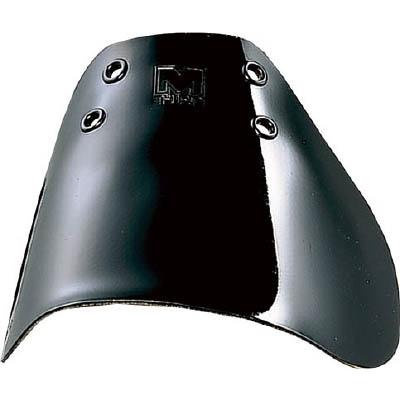 ミドリ安全 安全靴用甲プロテクター E Lサイズ MKPEL