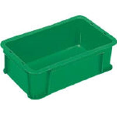 サンコー サンボックス #5A 緑 SK5AGR