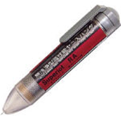 エンジニア RA無洗浄ハンダ 1.2mm SWA-12 (1.2MM)