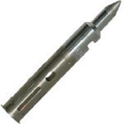 エンジニア SKM−40用半田コテチップ SK-45