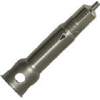 エンジニア SK−60シリーズ用ホットブローチップ SK-65