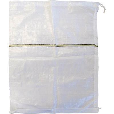 TRUSCO 土のう袋 10枚入り 48cm×62cm  TDN-10P