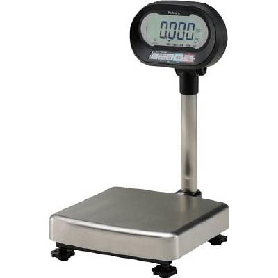 クボタ デジタル台はかり 32kg用 スタンダードタイプ(検定無) KLSDN32SH