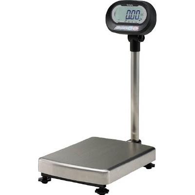 クボタ デジタル台はかり 150kg用 スタンダードタイプ(検定無) KLSDN150AH