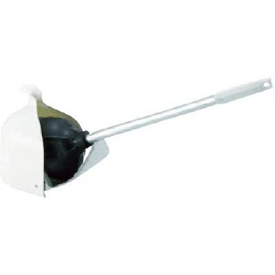 コンドル (つまり取り)ラバーカツプ洋式 AL カバーケース付 CL634000UMB