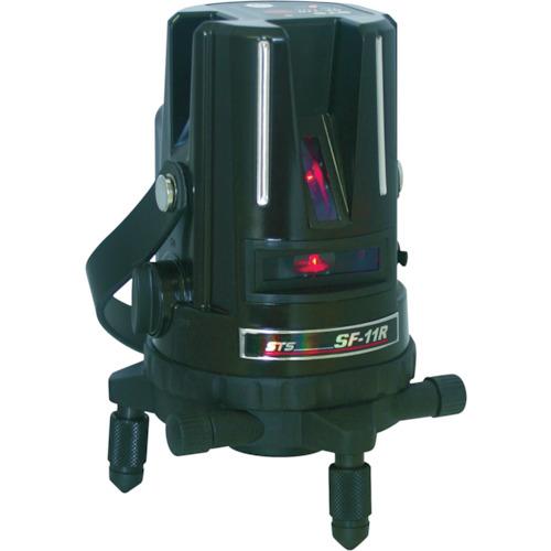 STS 高輝度レーザー墨出器 SF−11R SF11R