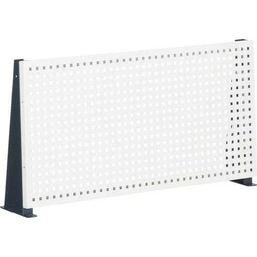 TRUSCO UPR型卓上用パンチングラック  UPR-M1000
