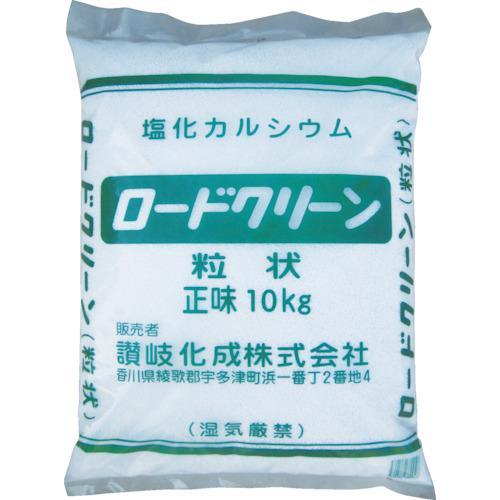 讃岐化成 ロードクリーン粒状10kgRCG10