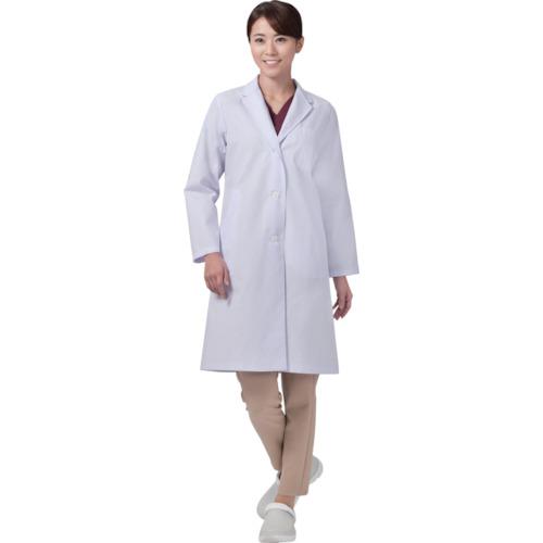 フォーク 女子シングル研究衣 L 2530PO1L