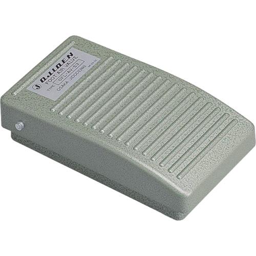 オジデン フットスイッチ OFL-AV-S3