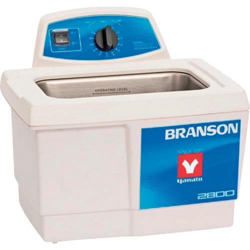 ヤマト 超音波洗浄器CPX2800HJ