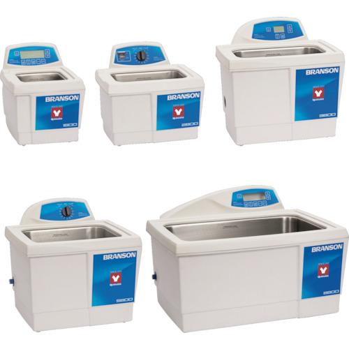 ヤマト 超音波洗浄器CPX3800HJ