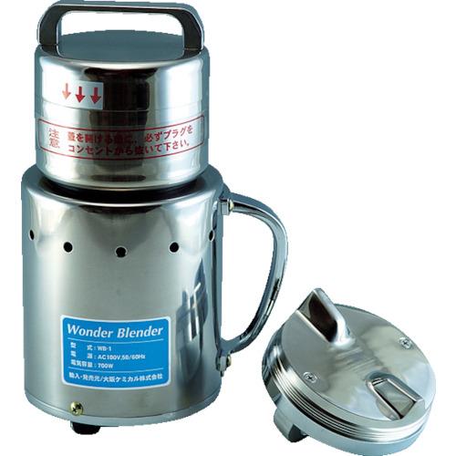 大阪ケミカル PN−W04 WB−1用標準交換刃 PN-W04
