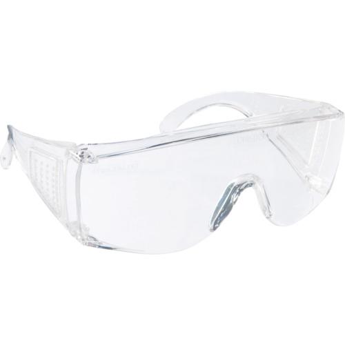 クレシア ジャクソンセーフティー 一眼型保護めがねV10 ユニスペック 67610