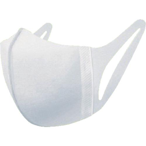 ユニ・チャーム ソフトーク超立体マスク ふつうサイズ150枚 40665