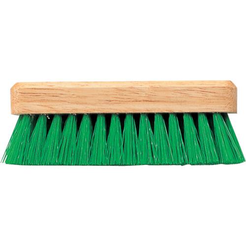 コンドル (床洗浄用ブラシ)ブラシA スペア C272-000U-SP