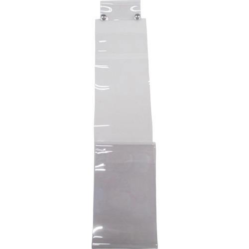 ユタカ のれん型間仕切りカーテン15cmx約2m・1枚 B-350