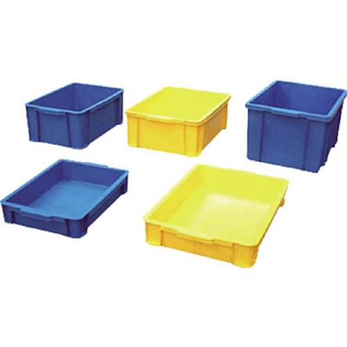 IRIS BOXコンテナ B−23 ブルー B23BL