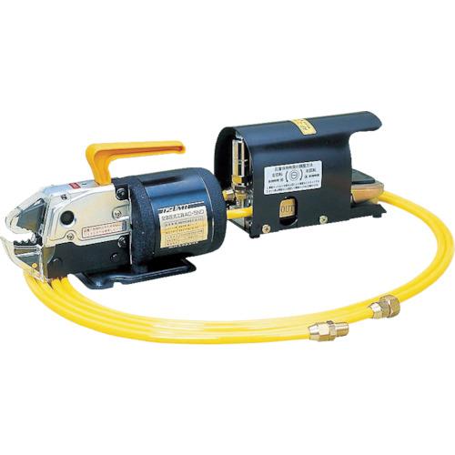 泉 空気圧式圧着工具口金別AC5ND