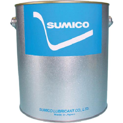 住鉱 グリース(高荷重用リチウムグリース) モリLGグリースNo.2 2.5kg LGG-25-2