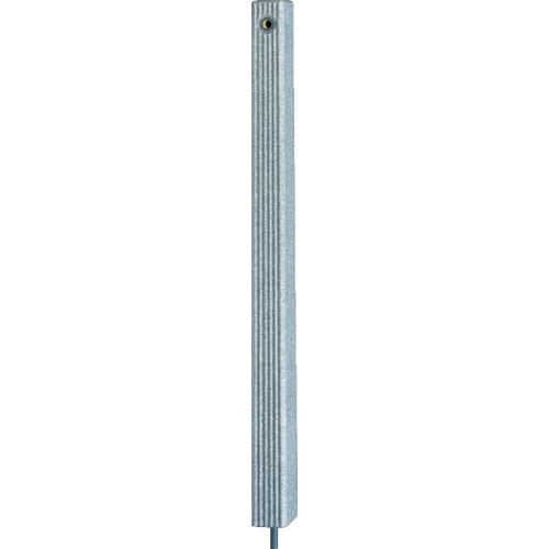 タキロン レジコン製水栓柱 下出し DVS−12 290265