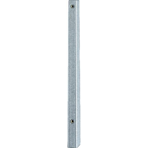 タキロン レジコン製水栓柱 前出し FVS−12 290302