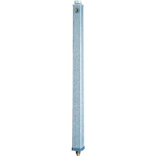 タキロン レジコン製不凍水栓柱 下出し DLT−10 290463
